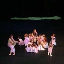 Spring 2014 Recital